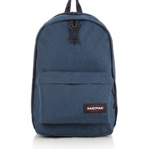 Eastpak Back to Work rugzak met 13 inch laptopvak
