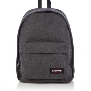 Eastpak Out of Office rugzak met 13 inch laptopvak