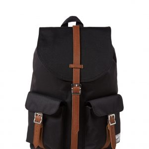 Herschel Supply Dawson rugzak met 13 inch laptopvak