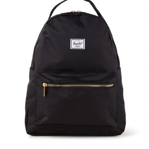 Herschel Supply Nova M rugzak met 13 inch laptopvak