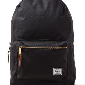 Herschel Supply Settlement rugzak met 15 inch laptopvak
