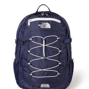The North Face Borealis rugzak met 15 inch laptopvak - unisex