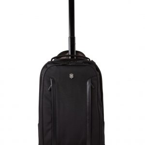 Victorinox Altmont Professional laptoptrolley