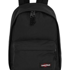 Eastpak Rugzak Out of Office